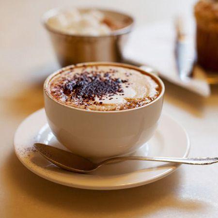 coffee-hat-choco